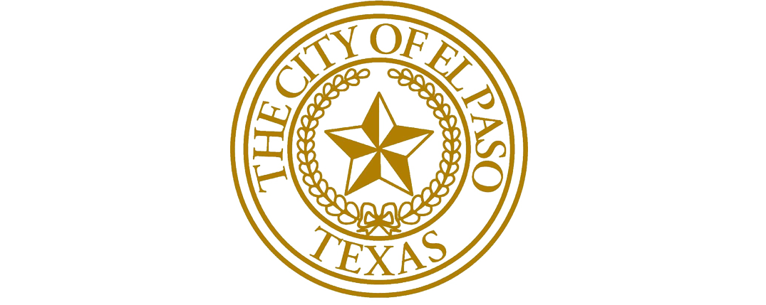 the-city-of-el-paso-seal