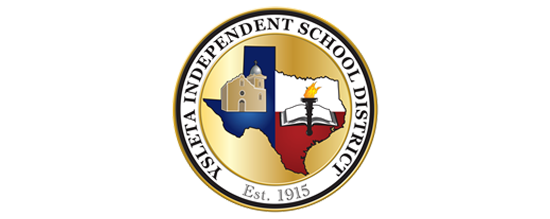 ysleta-independent-school-district_logo